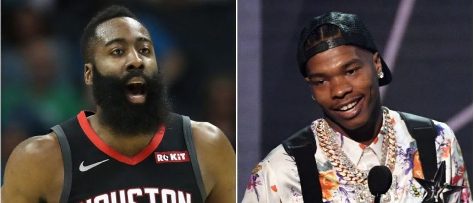 James_Harden_Lil_Baby
