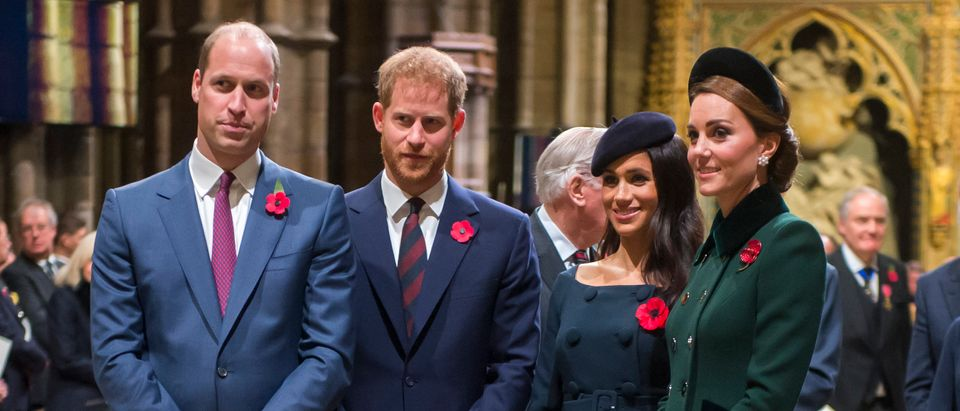 Markle-Harry-William-Kate