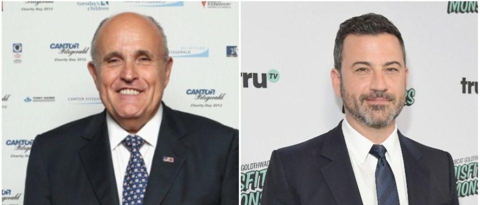 Rudy_Giuliani_Jimmy_Kimmel