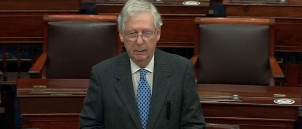Screen Shot_Mitch McConnell_Senate Floor_CSPAN