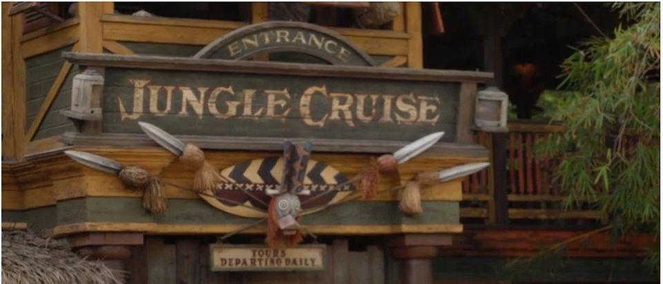 Disney_Jungle_Cruise
