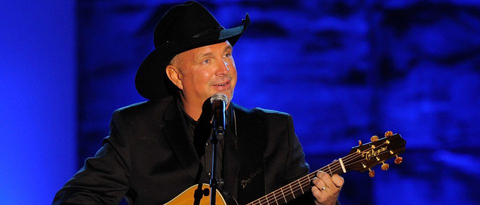 Songwriters Hall Of Fame 42nd Annual Induction And Awards - Show