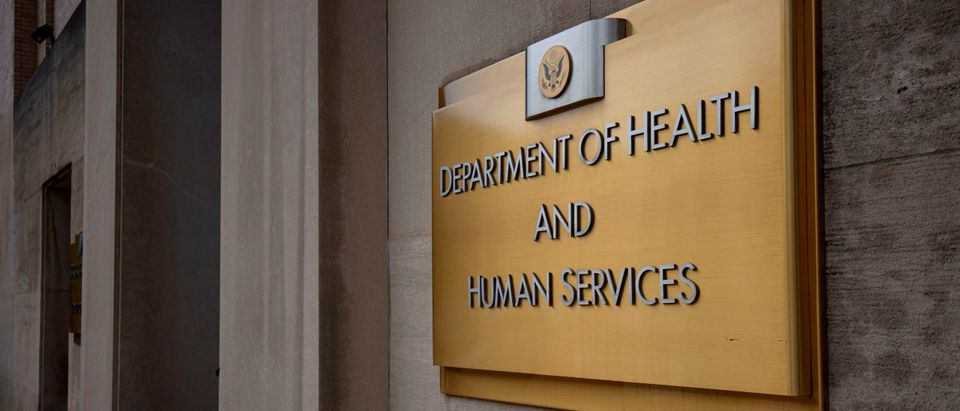 Bureaucrats Improperly Raided Millions From Public Health Research Fund In Leadup To COVID-19, Inspector General Finds
