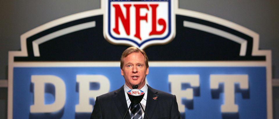 2007 NFL Draft