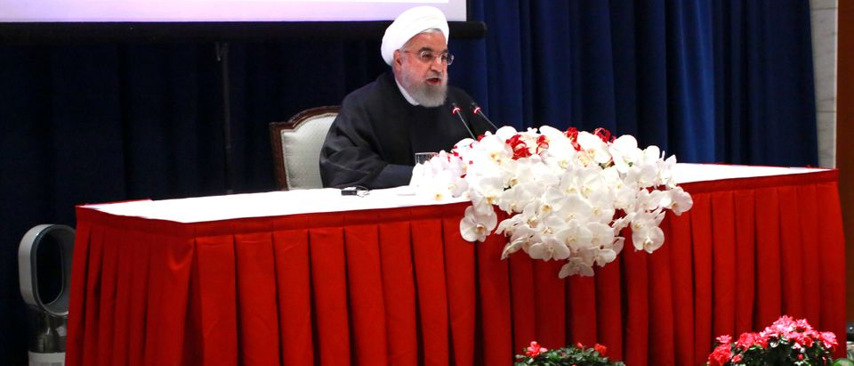 UN-diplomacy-Iran
