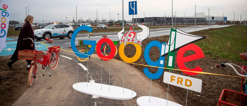 """Google Admits To Running """"Experiments"""" On Search Results In Australia"""