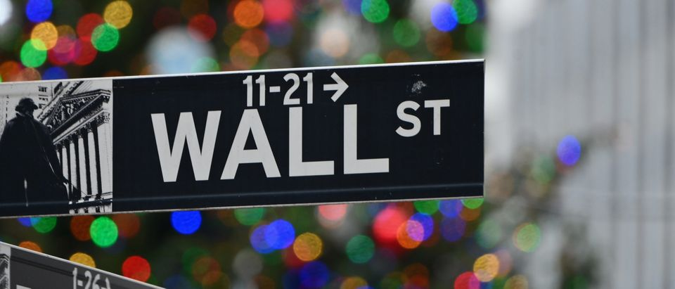 'Worst On Record': The Numbers Are In, And So Far Wall Street's Hedges Took An Absolute Bath Thanks To Reddit