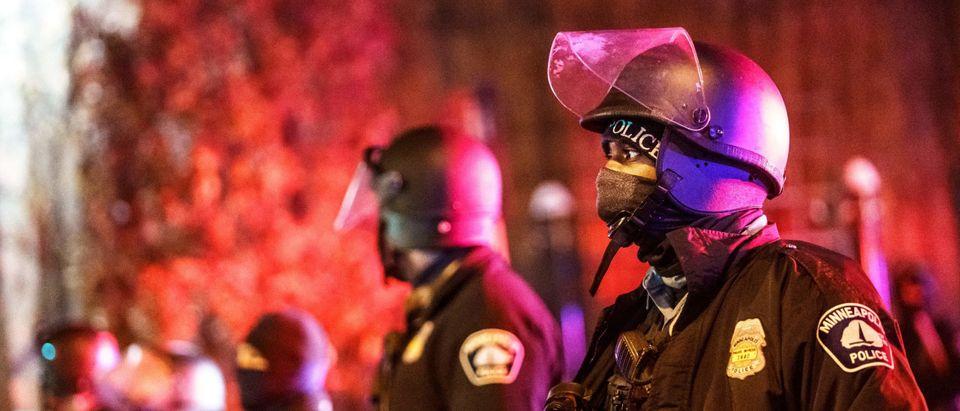 US-shooting-Minneapolis-unrest