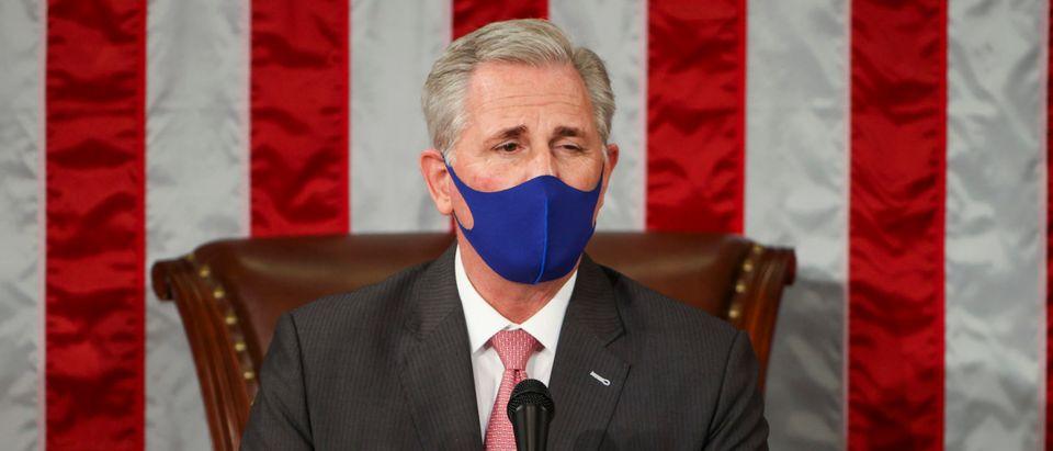 US-POLITICS-CONGRESS-SWEARING-IN