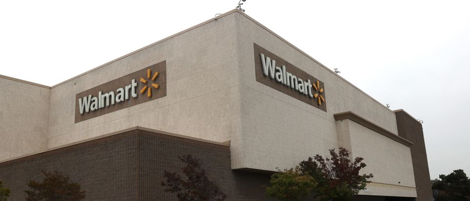 Walmart Launches Walmart Plus Delivery Service