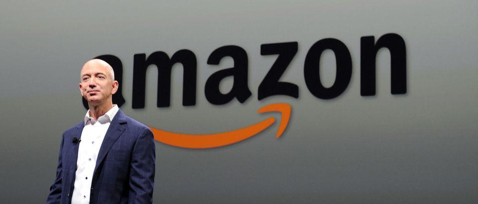 US-COMPANY-AMAZON-JOBS