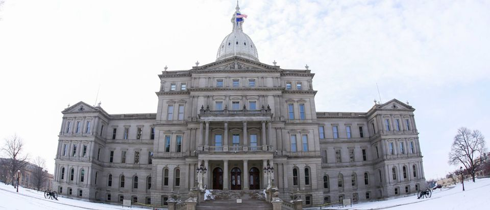 Governor Snyder: #NewPipesForFlint