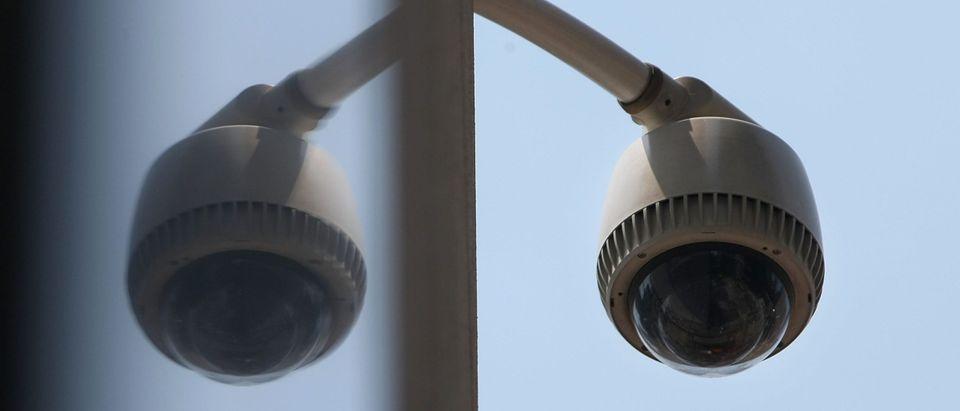New York City Plans London-Style Surveillance