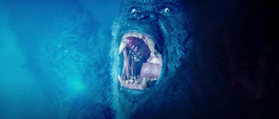 Godzilla vs. Kong (Credit: Screenshot/YouTube https://youtu.be/odM92ap8_c0)