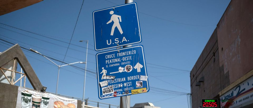 Herbert-Flores-Illegal-Immigrant-Shooting-California-Pacoima-LAPD-Getty