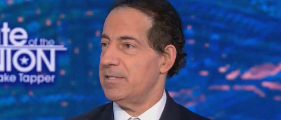 Jamie-Raskin-says-rioters-were-hunting-for-Pelosi-CNN-screengrab-e1610895535154.jpg