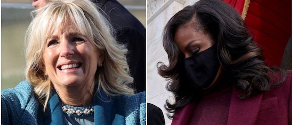 Jill_Biden_Michelle_Obama