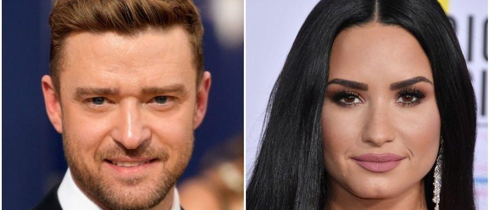 Justin_Timberlake_Demi_Lovato