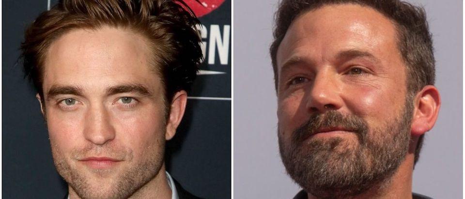 Robert Pattinson_Ben Affleck