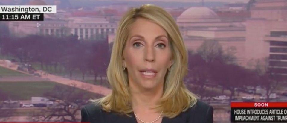 Dana Bash (Screenshot/CNN)