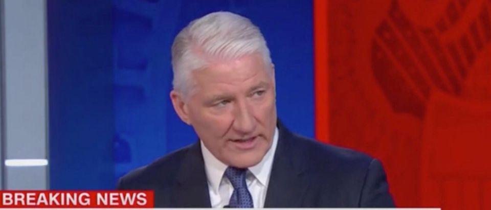 John King (Screenshot/CNN)