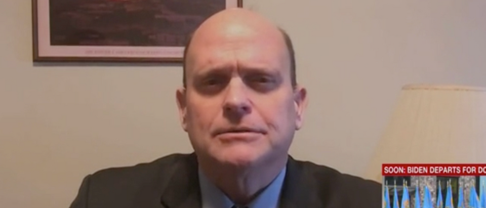 Rep. Tom Reed (Screenshot/MSNBC)