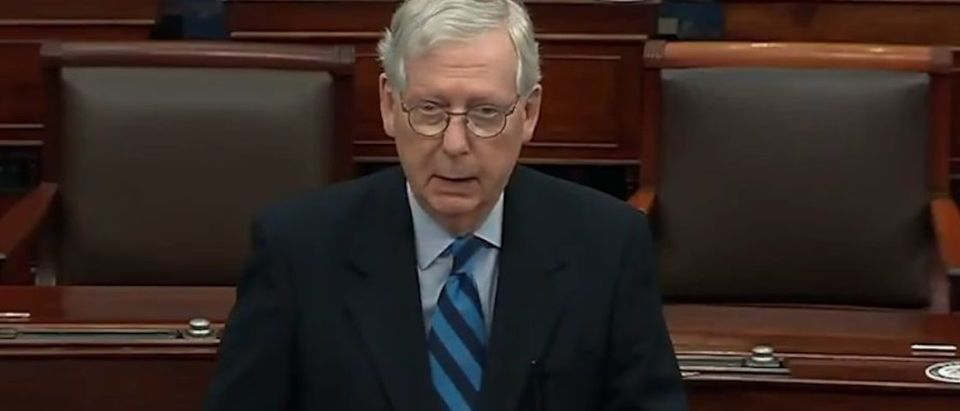 Screen Shot_Twitter_@therecount_Mitch McConnell