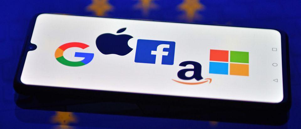 Viktor-Orban-Hungary-EU-Big-Tech-Facebook-Sanctions-Getty