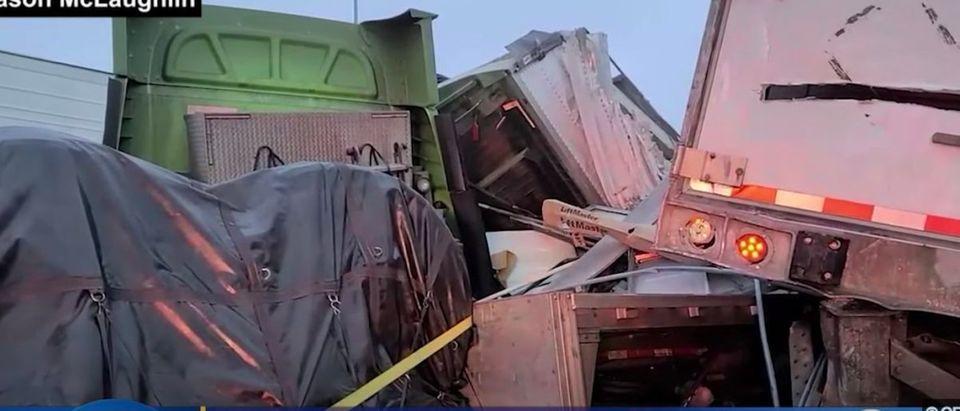 Car_Crash_Fort_Worth