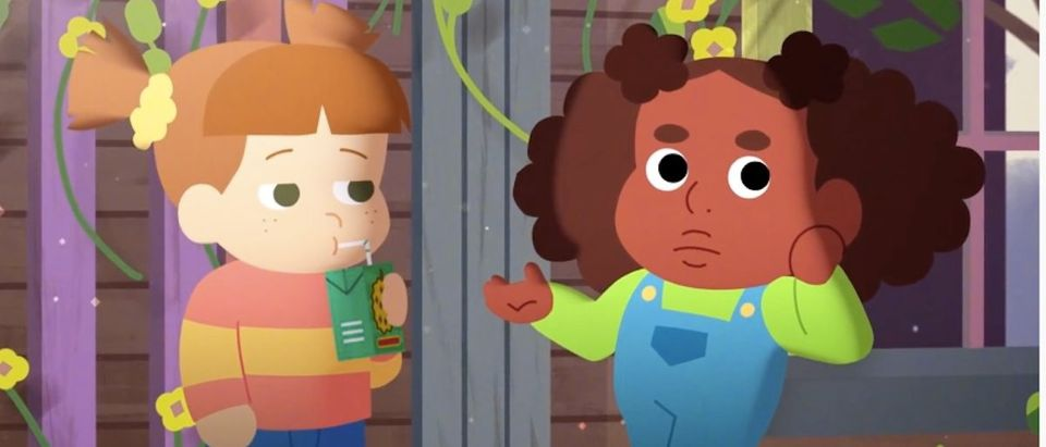 Cartoon_Network_Ad_Color