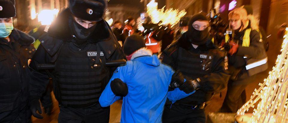 RUSSIA-POLITICS-TRIAL-NAVALNY