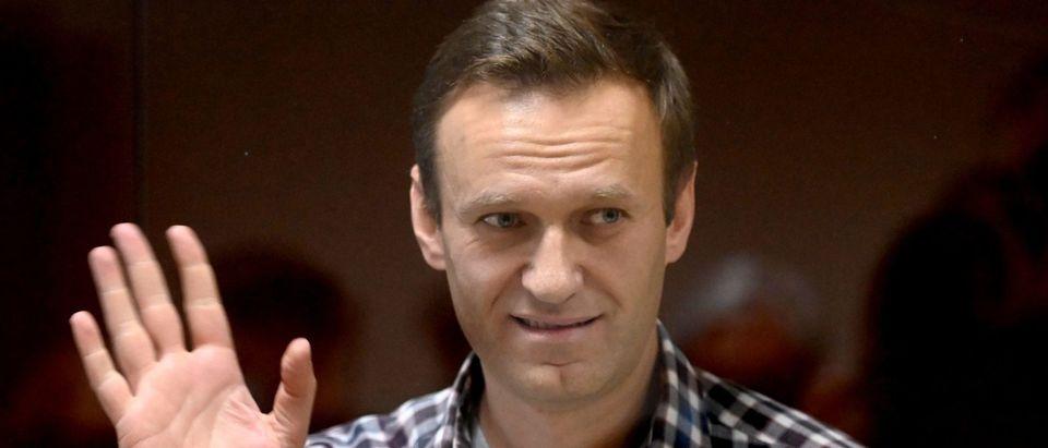 TOPSHOT-RUSSIA-TRIAL-POLITICS-NAVALNY