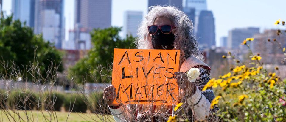 US-RACISM-ASIAN
