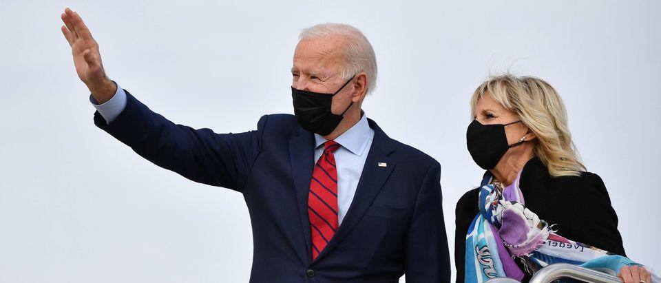 US-POLITICS-BIDEN-DEPARTURE