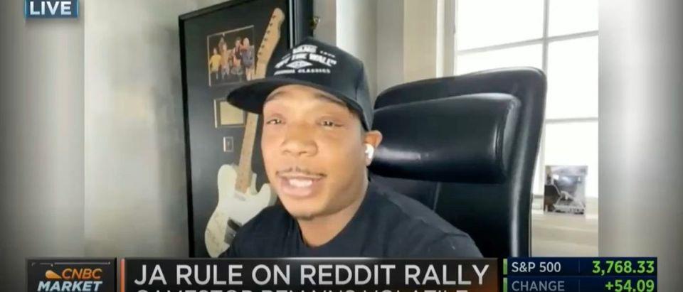 Ja_Rule