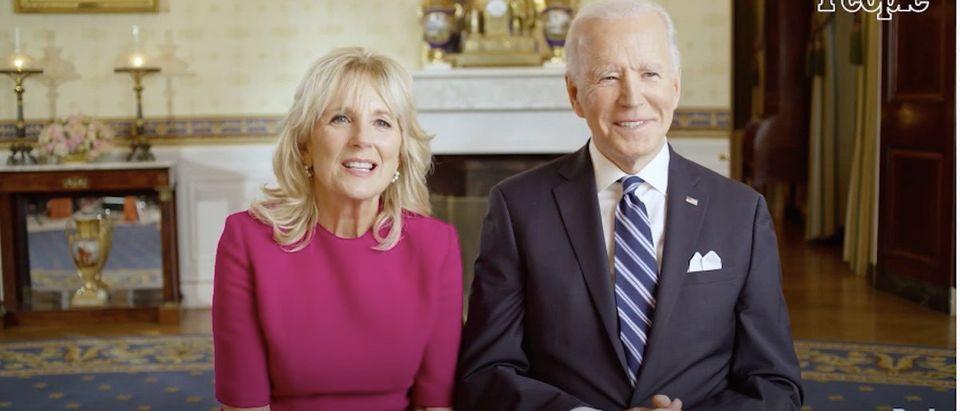 Joe_Biden_Jill_Biden