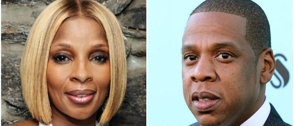 Mary_J_Blige_Jay-Z