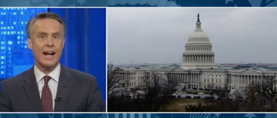 Terry Moran (Screenshot/ABC)