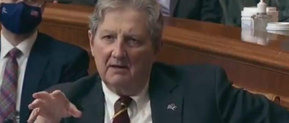 Screen Shot_Twitter_Sen. Kennedy_Senate