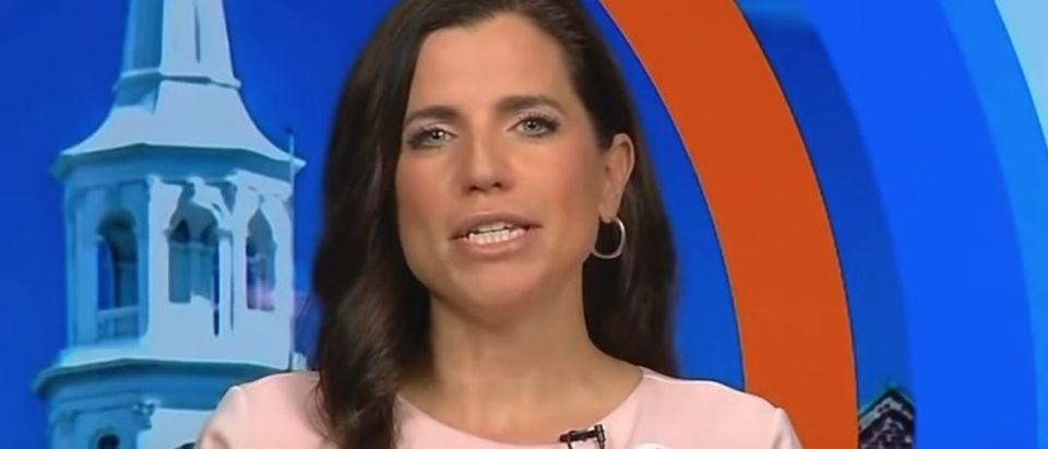 Screen Shot_Youtube_Nancy Mace_Good Morning America