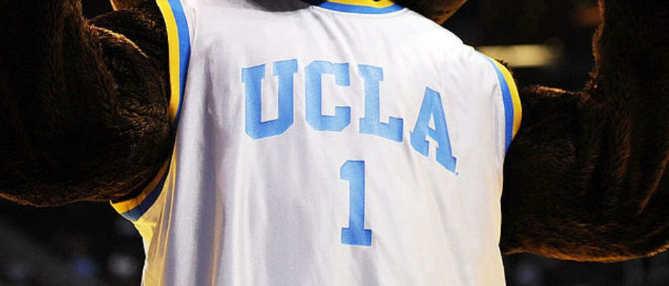 UCLA (Photo by Harry How/Getty Images)