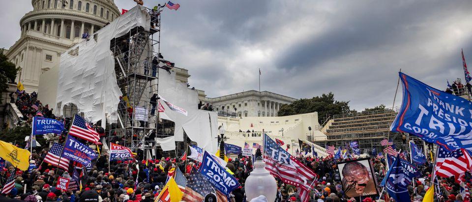 patriot party trump 2020 election capitol riot facebook