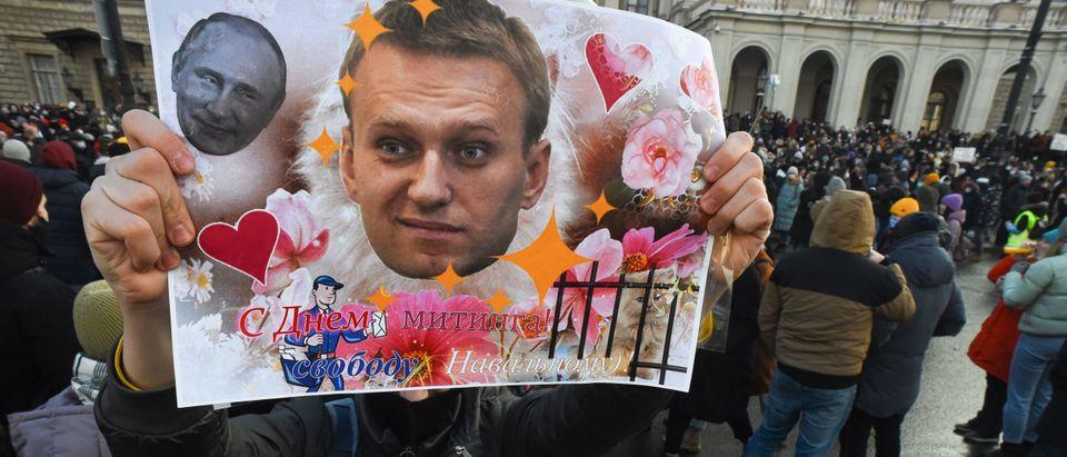 russia-alexei-navalny-putin-biden-EU