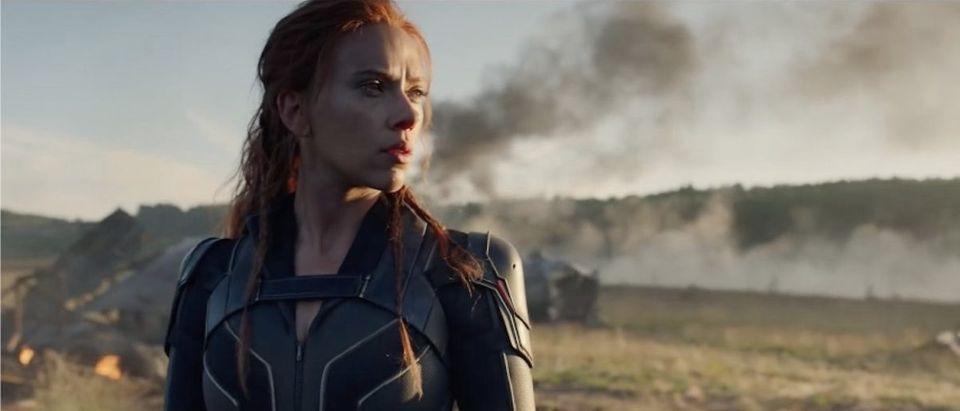 Black_Widow_Scarlett_Johansson