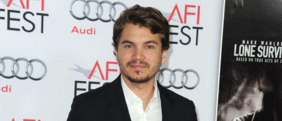 "AFI FEST 2013 Presented By Audi Premiere Of ""Lone Survivor"" - Arrivals"