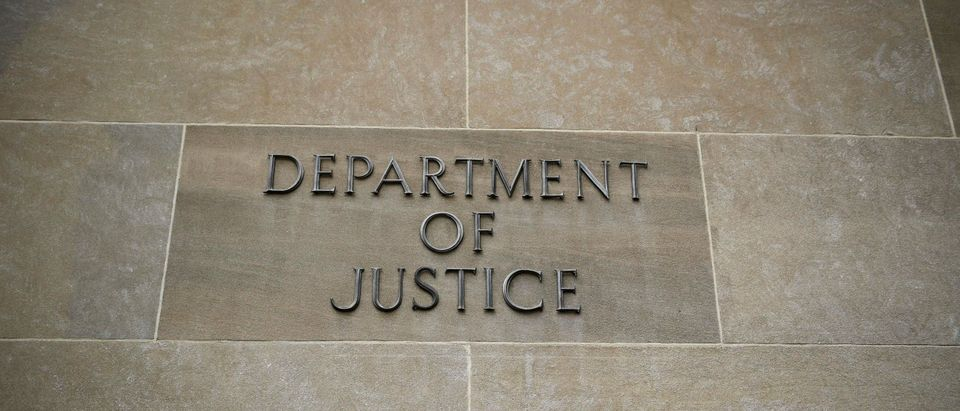 US-politics-justice-Trump-attorney
