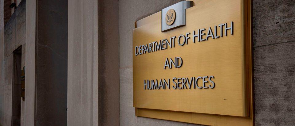US-POLITICS-GOVERNMENT-HEALTH
