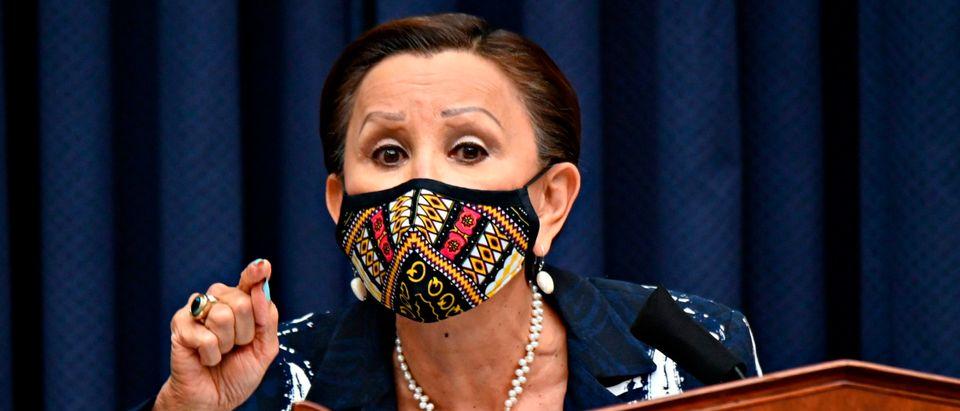 US-health-virus-economy-loans-aid