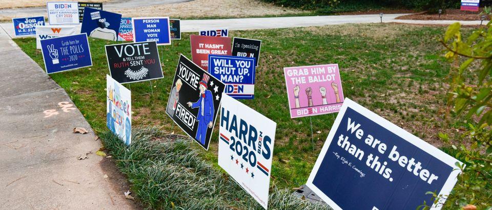 US-POLITICS-VOTE-GEORGIA
