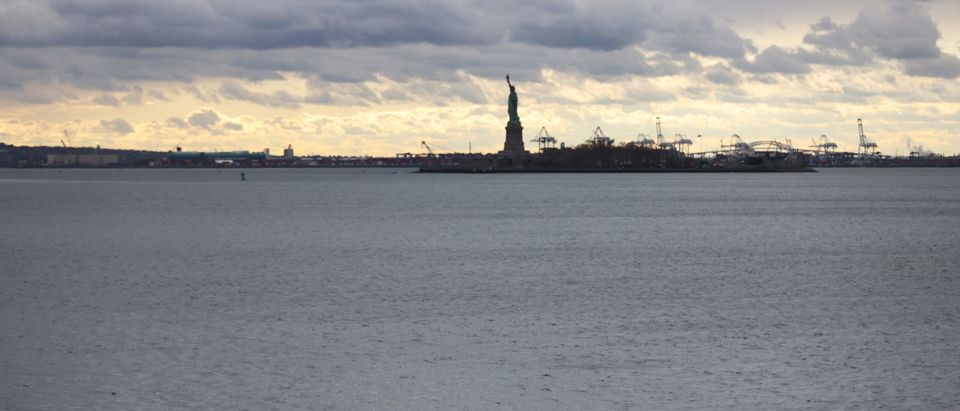 Forecast Projects New York City Tourism May Take Years To Recover To Pre-Pandemic Levels